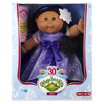 cabbage-patch-kids-limited-edition-30-anniversary-by-jakks-pacific