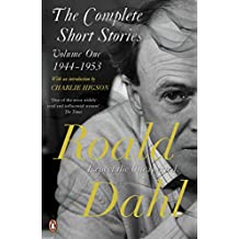 The Complete Short Stories: Volume One.