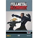 Fullmetal Alchemist - Vol. 08 -