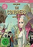 The Congress kostenlos online stream