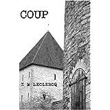 Coup (In der Fremde 2)