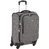"Kipling""Medellin"" Spinner Working Bag with Laptop Protection"