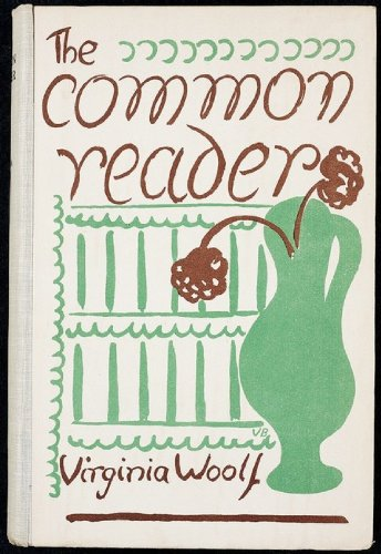 The Common Reader - Second Series (English Edition)