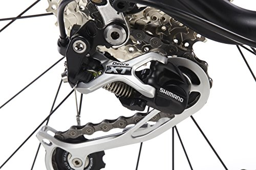 FISCHER E-Bike TREKKING Herren ETH 1761 - 7