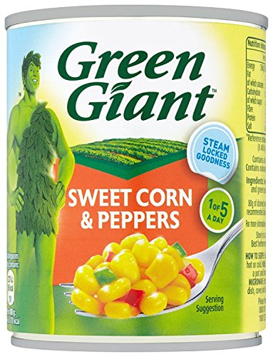 green-giant-sweet-corn-with-peppers-198-g-pack-of-12
