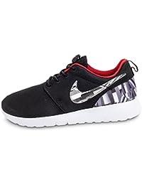 Nike - 677782-012, Scarpe sportive Bambino