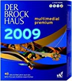 Brockhaus 2009 multimedial premium -