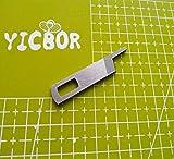 yicbor oberen 61425Für Babylock simpicity serger-mate Overlock-Maschine Maschine