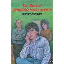 The Best of Bernard MacLaverty: Short Stories (New Windmills KS3)