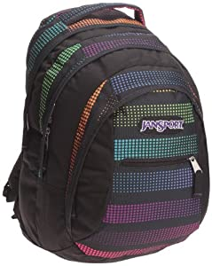 Jansport Beamer Daypack from Jansport