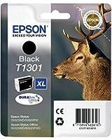 Epson - T1301 - Cartouche d'Encre