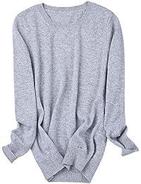 962936aafddc4 Amazon.fr   zhili - Pulls   Pulls et gilets   Vêtements