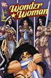 Wonder Woman: 1 (DC Comics)