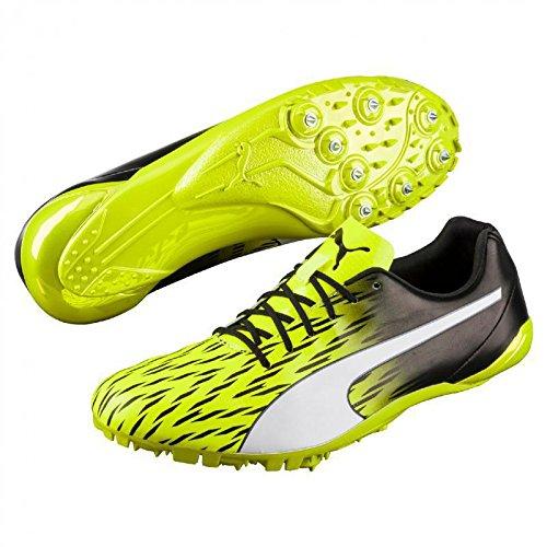 sports shoes 3ce0e 0b32c Puma Evospeed Electric 5, Scarpe.