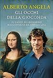 51K1oeBmyqL._SL160_ Recensione di Il mio lungo viaggio di Piero Angela Libri Mondadori