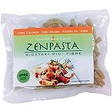 Rigataki mas fibra de Konjac ZenPasta 60g