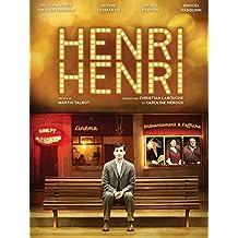 Henri Henri [OmU]