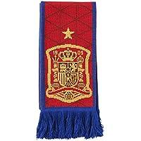 adidas Federación Española de Fútbol Euro 2016 - Bufanda