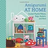 Martingale and Company Books, Amigurumi at Home by Ana Paula Rimoli (2014-06-10)