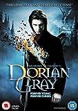 Le Portrait de Dorian Gray / Dorian Gray (2009) [ Origine UK, Sans Langue Francaise ]