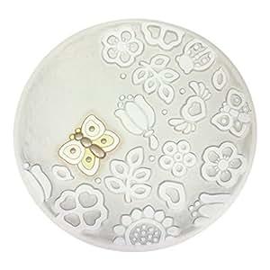 Thun arredo casa centrotavola medio prestige ceramica for Arredo casa amazon