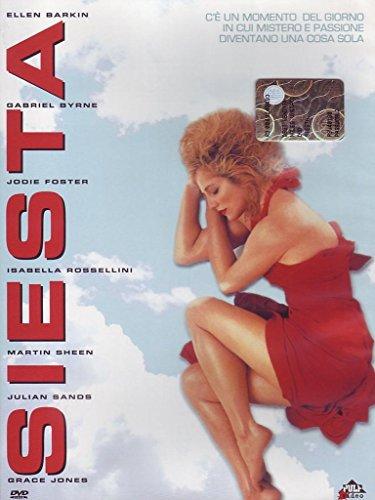Siesta ( 1987 ) ( )
