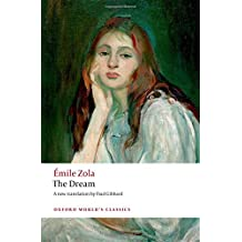 The Dream (Oxford World's Classics)
