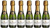 Brut Dargent Chardonnay 2016 (6 x 0.2 l)