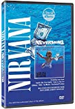 Nirvana - Nevermind (Classic Albums)
