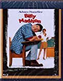 Billy Madison ~ Adam Sandler [Blu-ray]
