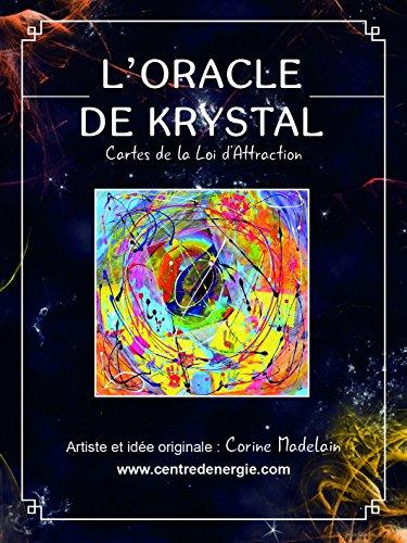 oracle-de-krystal-38-cartes-oracle