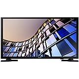 "Samsung UE32M4005 TV Ecran LCD 32 "" (81 cm) Tuner TNT 100 Hz"