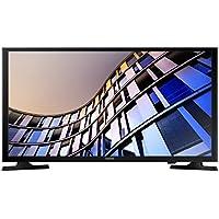 "Samsung UE32M4005AW, 81,3 cm (32""), 1366 x 768 Pixeles, HD, LED, DVB-C,DVB-T, Negro"