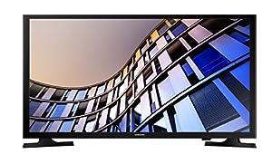 Samsung UE32M4005 TV Ecran LCD 32