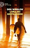 51K1wvRYPiL._SL160_ Recensione di Nevada Connection di Don Winslow Recensioni libri