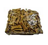 #8: Pet Wholesale Dog Chicken Biscuits (1kg)