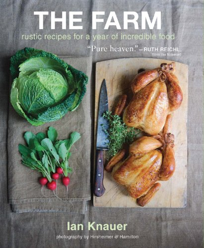 the-farm-rustic-recipes-for-a-year-of-incredible-food