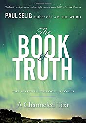 The Book of Truth: The Mastery Trilogy: Book II