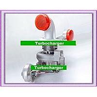 GOWE turbo para Turbo vb28 RHF4 V 17201 – 26070 17201 26070 1720126070 17201 – 26071