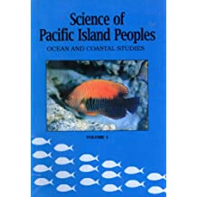 Science of Pacific island peoples