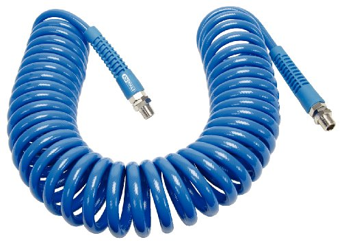 ks-tools-515334-pu-compressed-air-spiral-hose-10mm