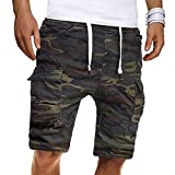8848 xaed Pantaloni Larghi HM MTB Enduro Payper Lavoro Wolfpack Camouflage Donna Trekking 40weft 92 Pantaloni Palazzo dc MTB Jogging Donna Equitazione Sci AST bche Yoga 8848 Donna 3a