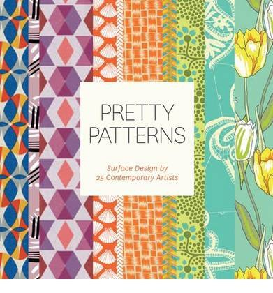 pretty-patterns-surface-design-by-25-contemporary-artists-other-amy-e-achaibou-other-ayako-akazawa-o