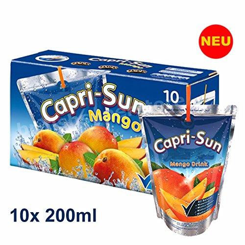 capri-sun-mango-juice-drink-10x-200ml-mit-kinder-geschmacks-garantie