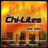 The Chi Lites