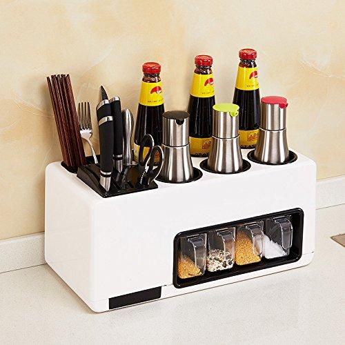 vestidor-multifuncional-cajas-condimento-racks-cuchillo-de-cocina-racks-45cm21cm21cm