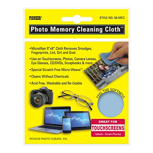 pioneer-microfiber-photo-memory-cleaning-cloth