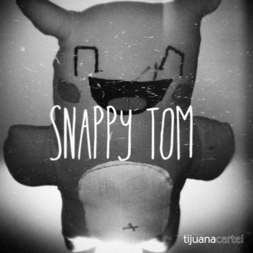 snappy-tom