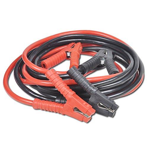 Câbles de démarrage 1 800 Apas cher