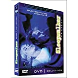The Sleepwalker Project DVD Collection